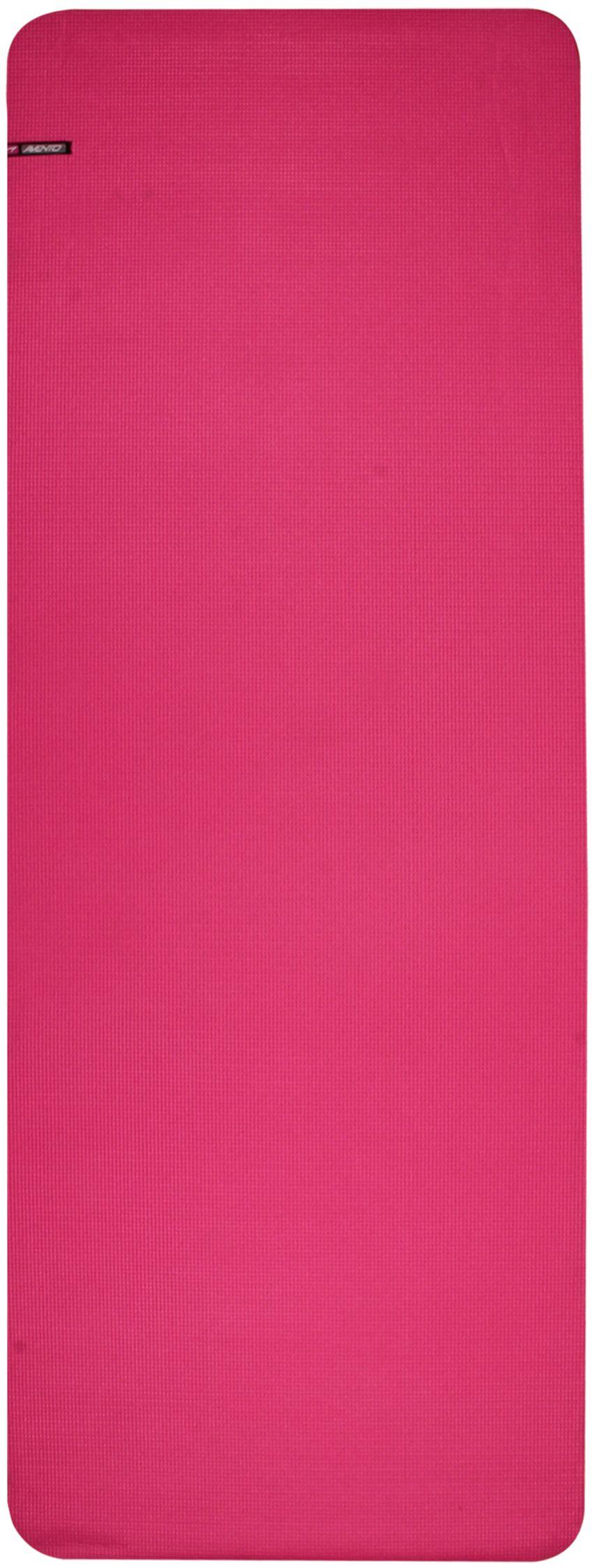 Mat Fitness/Yoga • PVC •