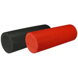 41WF - Yoga Roller • Foam •
