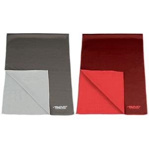 41ZD - Sport Koel Handdoek • 80 x 30 cm •