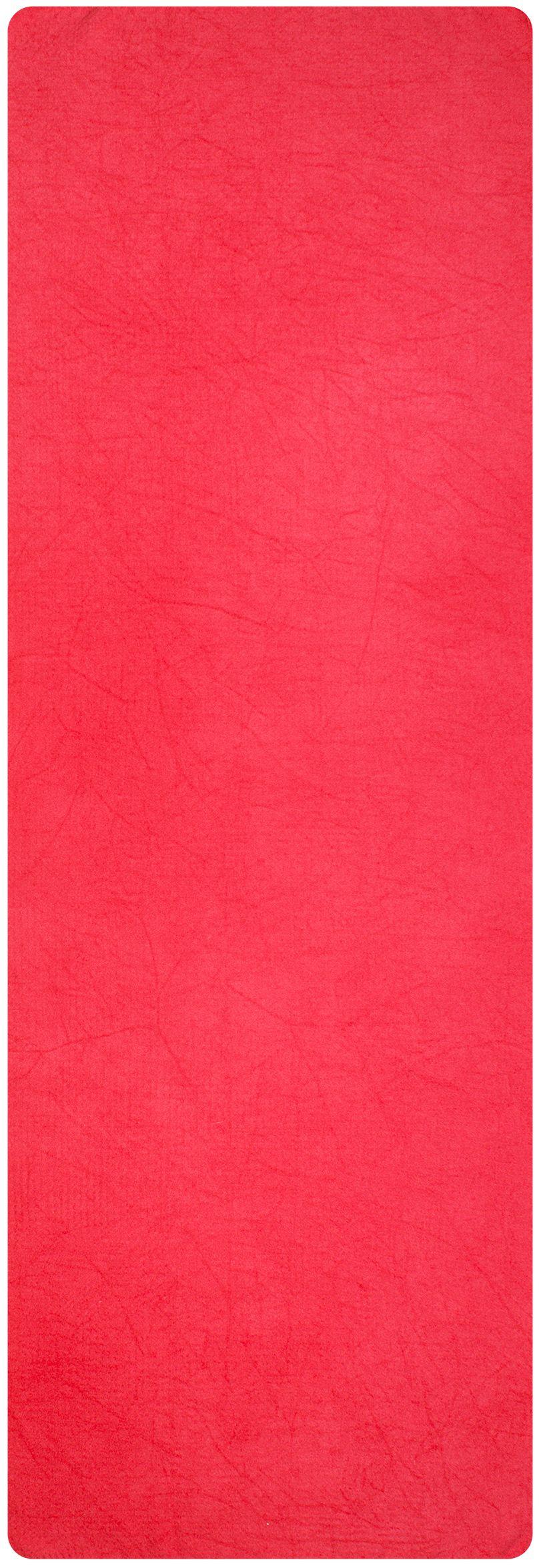 Yoga Handdoek Antislip • Aura •
