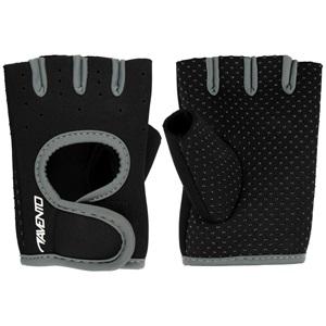 42AA - Fitness Handschoenen Neopreen