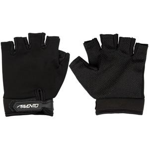 42AB - Fitness Handschoenen Mesh