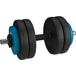 42DF - Halter Verstelbaar Kunststof • 15 kg •
