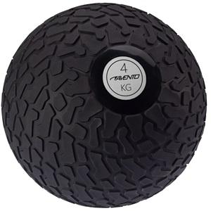 42DI - Slamball strukturiert • 4 kg •