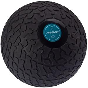 42DJ - Slam Ball Textured • 6 kg •