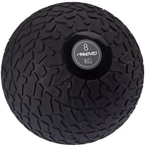 42DK - Slam Ball Textured • 8 Kg •