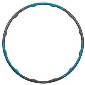 42HG - Fitness Hula Hoop Foam • 1.5 Kg •