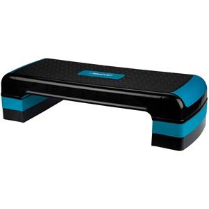 42HK - Fitness Stepbank Groot