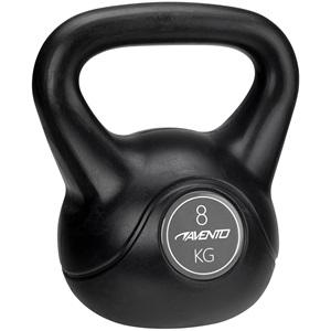 42KC - Kettlebell • 8 kg •