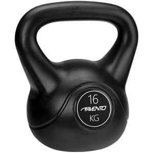 42KF - Kettlebell • 16 Kg •