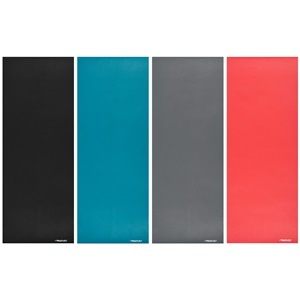 42MA - Exercise Mat Multifunctional XPE