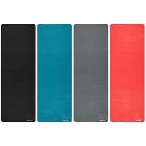 42MB - Fitness/Yoga Mat Basic