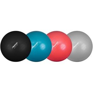 42OB - Fitness/Gymbal • Ø 65 cm •