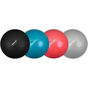 42OC - Fitness/Gymbal • Ø 75 cm •