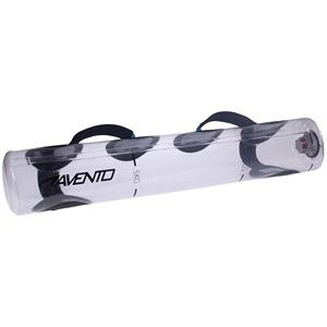 42OG - Wasser Bag Multi-trainer aufblasbarer • Tube 14 L /14 kg •
