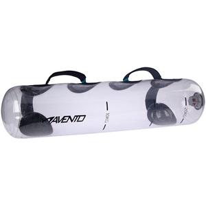 42OH - Water Bag Multi-trainer Opblaasbaar • Tube 20 L /20 Kg •