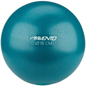 42OJ - Soft Exercise Ball • Ø 18 cm •