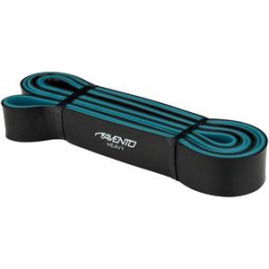 42SF - Fitness Powerband Latex • Heavy •