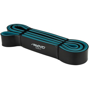 42SF - Fitness Power Band Latex • Heavy •
