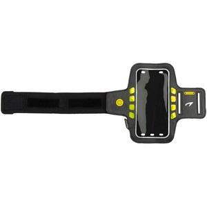 44RB - Smartphone Sport Armgurt LED • Agda •