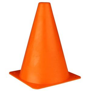 44TP - Slalom Cones Soft • 18 cm •