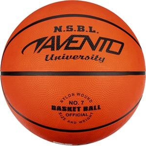 47BB - Basketball Größe 7 • Old Faithful •
