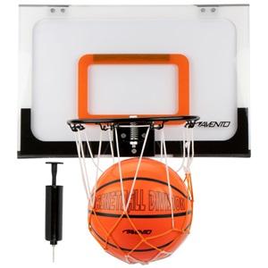47BM - Basketbalset • Mini •