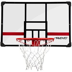 47RD - Basketbalbord + Ring + Net • Legends League •