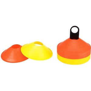 52PB - Markierungshütchen 2 Farben • Speedy •