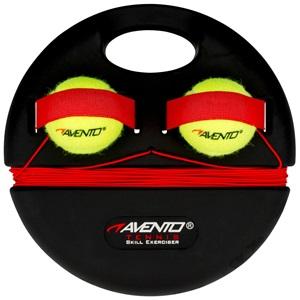 65TA - Tennis Trainer