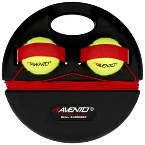65TC - Tennis Trainer