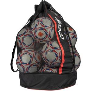 75ME - Balltasche für 12-15 Bälle