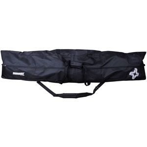 0315 - Snowboardtasche