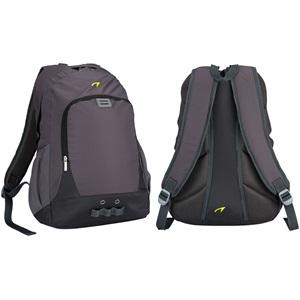 21OA - Sports Backpack • Men •