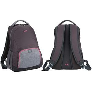 21OC - Sports Backpack • Women •