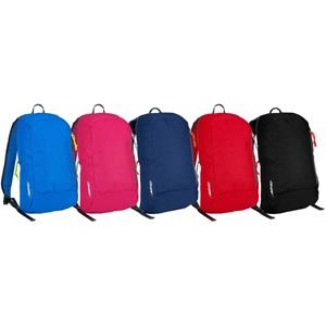 21RA - Backpack • Basic • 10 Litre •