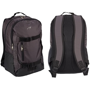 21RB - Sports Backpack • Kit •