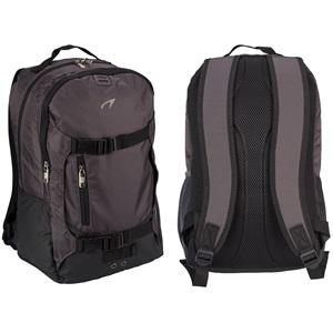 21RB - Sport Rucksack • Kit •