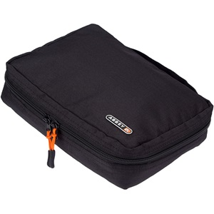 21RE - Toiletry Bag • Divider •