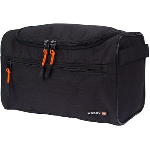 21RF - Toiletry Bag • Box •