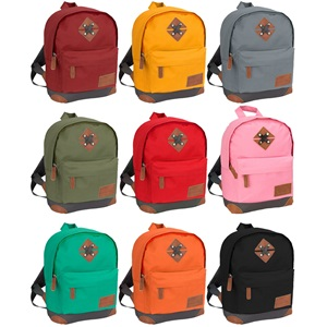 21RH - Backpack • Small •