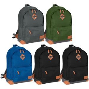 21RI - Backpack • Classic •
