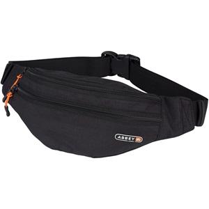 21RL - Waist Bag • Traveller •