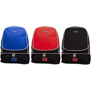 50AC - Sports Backpack • Junior •