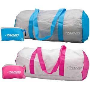 50AH - Sports Bag • Bag in a Sac •
