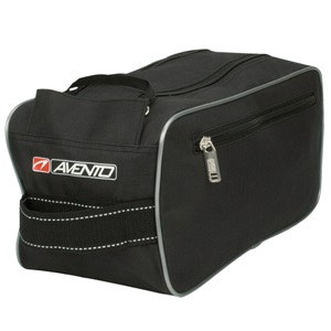 50AW - Shoe Bag