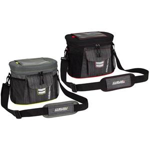 50FE - Bicycle Handlebar Bag • Oval •