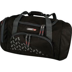 50OA - Outdoor/Travel Bag Large • CAVOR-OD1 •