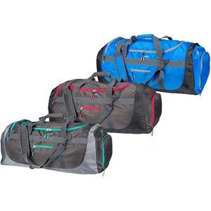50OC - Outdoor/Travel bag • Sphere XXL •