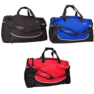 50TE - Sporttasche • Groß •